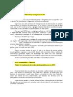 RPPS 20 (6)