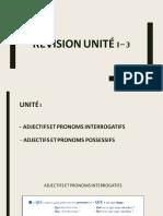 unités 1, 2, 3 - grammaire_révision  (1)