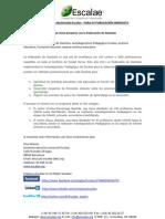 Escalae-inicia-proyecto-con-Federación-de-Ikastolas