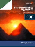 customer marketing PDF