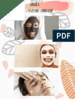 BRINDE PDF ARGILA (1)