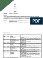 2011_syllabus