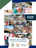 pra_as_da_paz_sulam_rica_sistematiza_o_da_metodologia