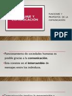2 Funciones Lenguaje Ci2021