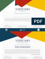 Modelo de certificado (1)