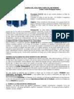 Predicas compl 06-02-2020