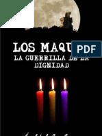 Los_maquis,_la_guerrilla_de_la_dignidad