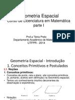 geom_espacial_tania_aulas_parte1