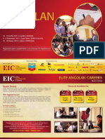 EAC_Brochure_PT