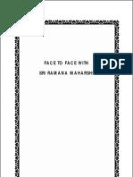Face_to_Face_with_Sri_Ramana_Maharshi