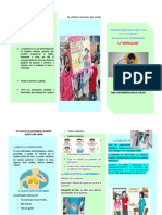triptico_salud publica
