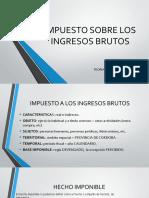 INGRESOS_BRUTOS_2021_TII_1