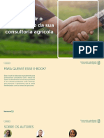 1608147549E-Book Como Evoluir o Atendimento Da Sua Consultoria Agrcola