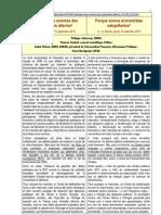Manifesto_Economistas_Estupefactos_06-10-2010