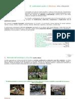 Curriculum Verde BITARTEAN