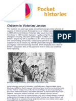 Children_in_Victorian_London