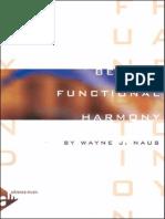 Beyond-functional-harmony-Wayne-j-naus-v2