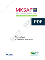 MKSAP18 Neumologia PDF Agua-2