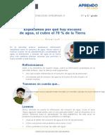 exp5-secundaria-1y2-act05escasezdeagua70entierra
