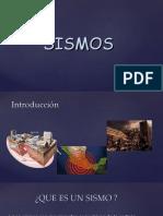 239719894-SISMOS