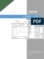 Curso ATP Fernando