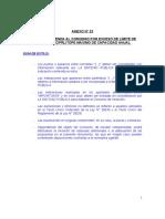 anexo23_aplicacion_mecanismo_oxi