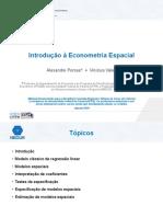 13-econometria-espacial