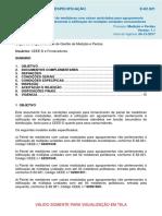 E-62.021-Painel_de_Medidores_Caixa_Modulada_Agrupamento_18327