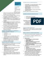 13. Intervenções sobre a rede de cuidados aos grupos e aos pacientes com DCNT