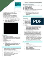 4. Aplicação Da Farmacologia Clínica Em Aps