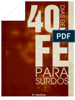 Docdownloader.com 40 Dias Surdos Fe Surdos Todo