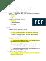 TEORIA - EJERCICIOS DE PRESUPUESTOS