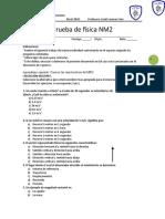 FIS_NM2_U_2 MRU (Fila B)