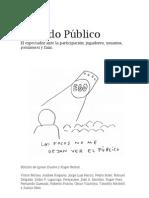 QUERIDO_PUBLICO