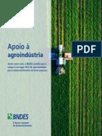 Folheto+Apoio+Ao+Agro+ +BNDES+v2020.07