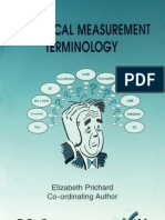 35542412-Analytical-Measurement-Terminology-Handbook-of-Terms-Used-in-Quality-Assurance-of-Analytical-Measurement