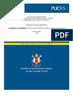 Dissertação - Stéfanie Garcia Medeiros