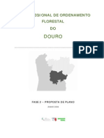 1-Plano Douro