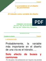 VIAS 3-SESION 2-EL TRANSITO