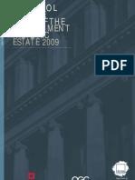 Protocol final version October 2009
