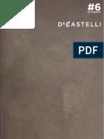 DeCastelli_Quaderno_6