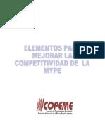 ESTUDIO_COMPETITIVIDAD jeanpaul1