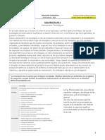1º_2 Tecnología Guía (1)