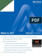 3G PPT (New)