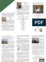 Guía_Informativa_IES_Crespo