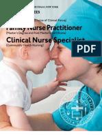 nursing_grad