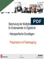 05_Netzspezifische_Grundlagen_Multiplikatoren_Stand_201306