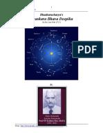 Revelations-of-Past-Life-to-Estimate-Future-Events pdf