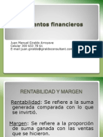 complementos_financieros