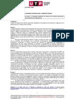 S01.s1-Análisis de fuentes  (material de actividades) (1)